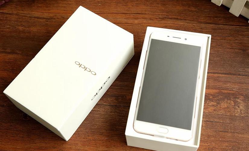 oppo手机盒1.jpg