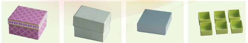 小盒.jpg