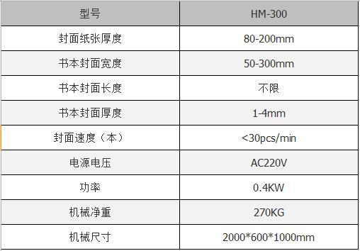 HM-300.jpg